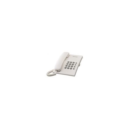 PANASONIC KX-TS 500MX Panasonic KX-TS 500MX