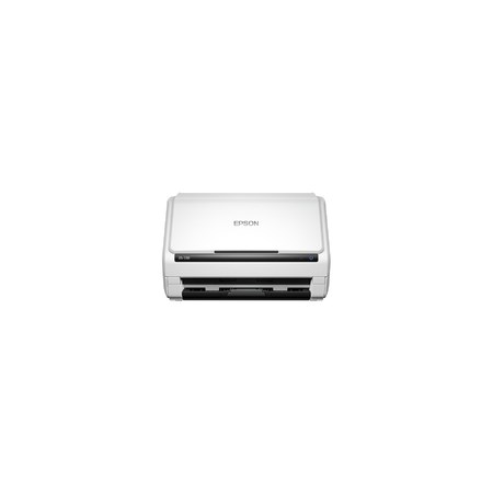 Skaner Epson WorkForce DS-530 220V (B11B226401) Epson B11B226401
