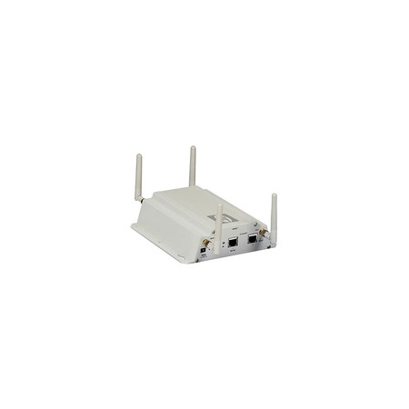HP E-MSM320 (J9364B) Access Point HP