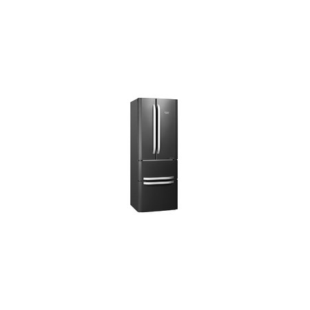 Hotpoint-Ariston E4DAA SB Soyuducu Hotpoint-Ariston