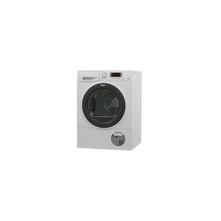 Hotpoint-ARISTON FTCD 97B 6H Paltarqurudan Hotpoint-Ariston