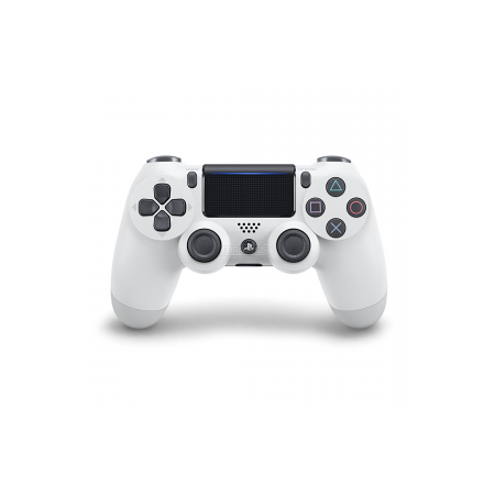PlayStation 4 Pult Original  White *