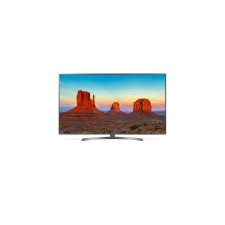 Televizor LG 55UK6750 4K Ultra HD Smart TV LG 55UK6750