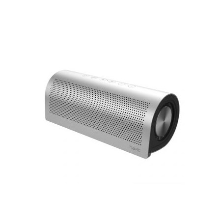 Bluetooth Speaker Havit M15 Silver *