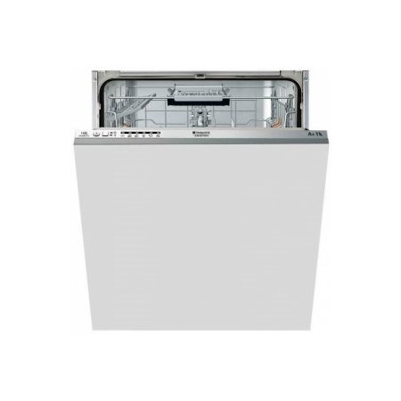 Qabyuyan Ariston LTB 6BO19 C EU Hotpoint-Ariston