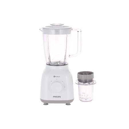 Blender Philips HR2102/00 WHITE COCKTAIL Philips HR2102/00