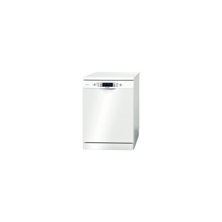 Qabyuyan maşın Bosch SMS69N22ME ActiveWater Eco SuperSilence (12+1 dəst) Outlet Model Bosch SMS69N22ME