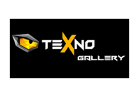 TexnoGallery