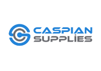Caspian Supplies